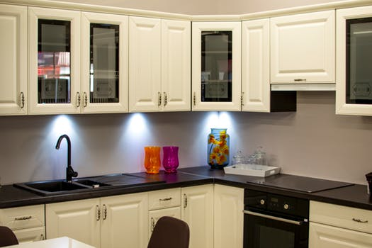 making your kitchen arthritis friendly workarounds for design and