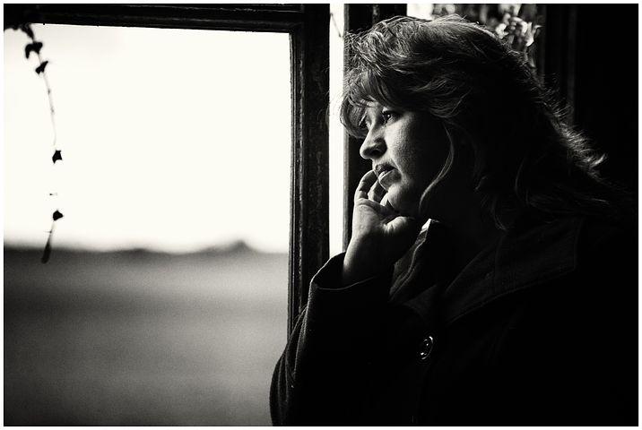 Seniors suffer from emotional isolation, not boredom ...